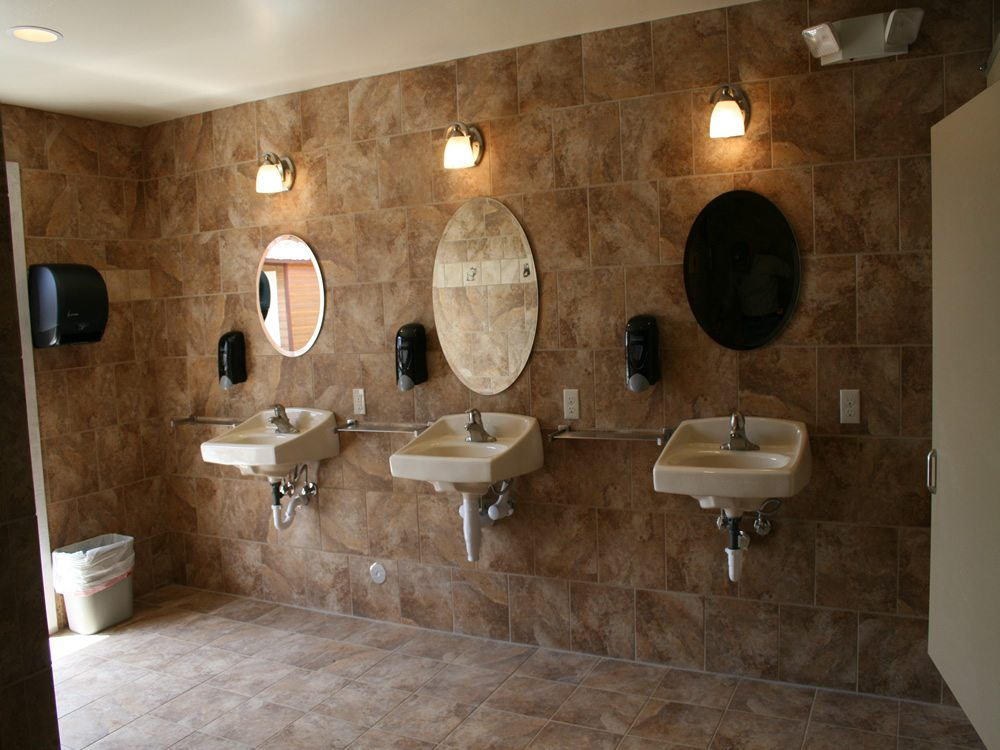 Bathroom Fixtures Billings Mt kitchen & bathroom remodeling | billings mt